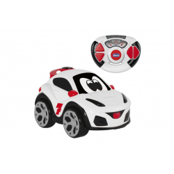 Chicco Rocket the Crossover RC