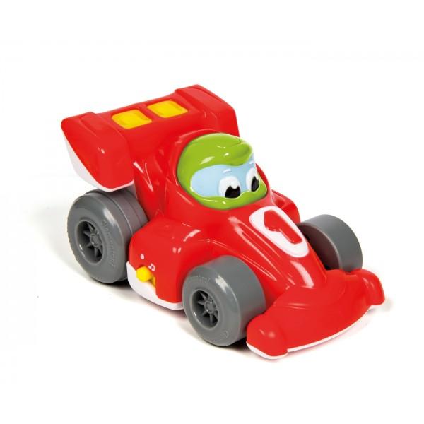 Baby Clementoni Bruno Auto...