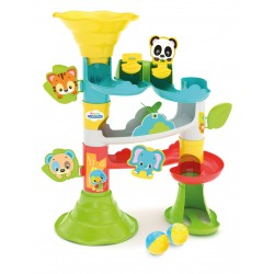 Baby Clementoni Fun forest...