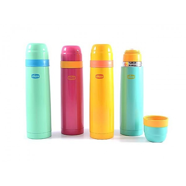 Chicco Thermos Mum E Baby...