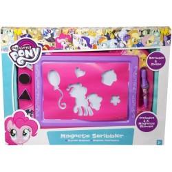 My Littele Pony Lavagna...