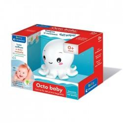 Baby Clementoni Baby Octo...