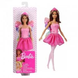 Barbie Bambola Fairy Ballerina