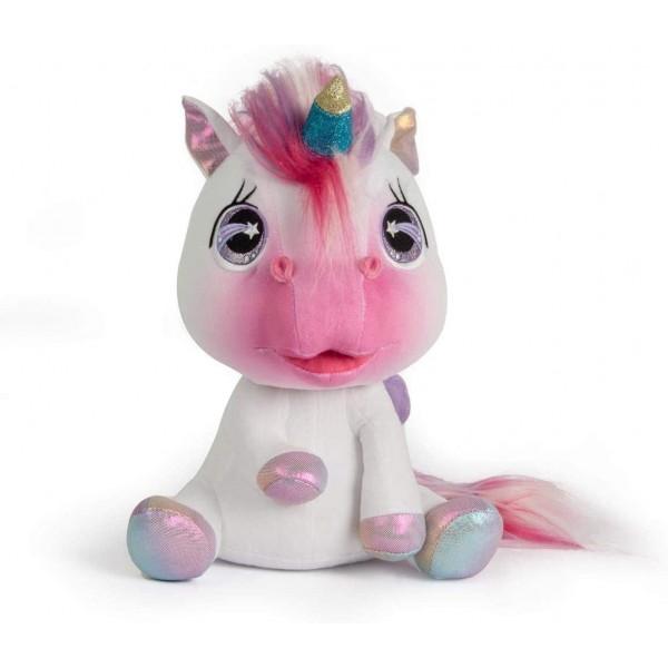 Club Petz My Baby Unicorn...