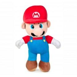 Super Mario Peluche 30 Cm