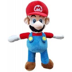 Super Mario Peluche 60 Cm