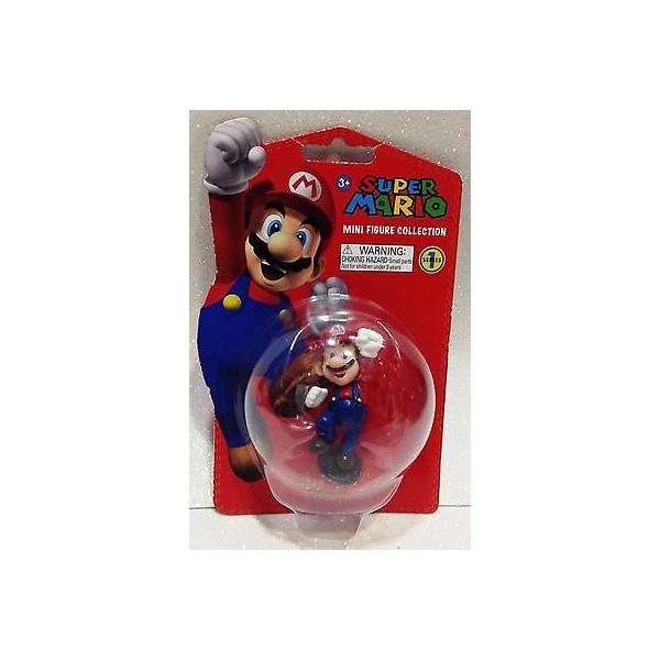 Super Mario Personaggi Serie 1