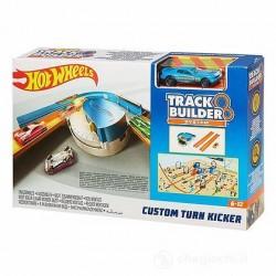 Hot Wheels Custom Turn Kicker