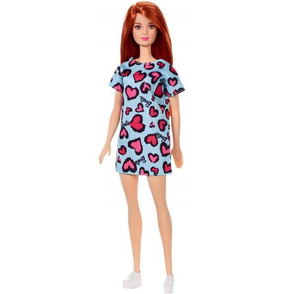 Barbie Trendy Abito...