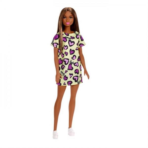 Barbie Trendy : Abito...