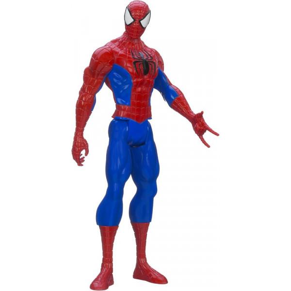 Spider-Man Personaggio 30cm