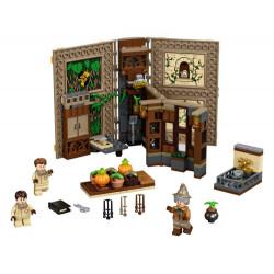 Lego Harry Potter Lezione...