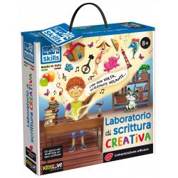 Life Skills Laboratorio di...