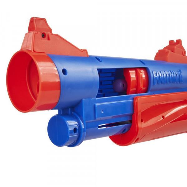 Nerf Fortnite Pump SG F0318