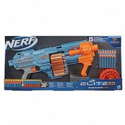 Nerf Elite 2.0 Shockwave...