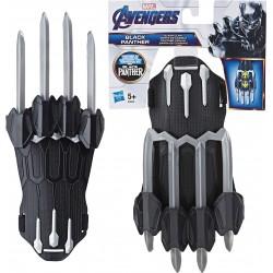 Avengers Artigli Black Panther