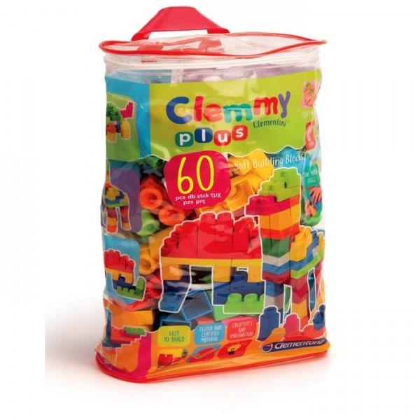 Clementoni Clemmy Plus...