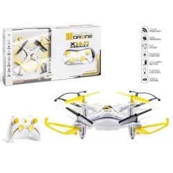 Ultradrone X14.0 Assault