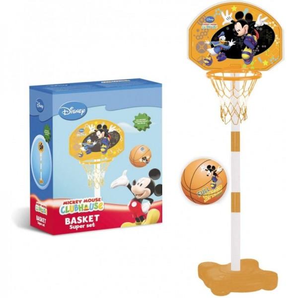 Canestro Super Basket...