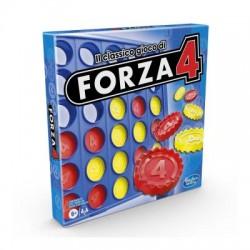 Forza 4 Classico