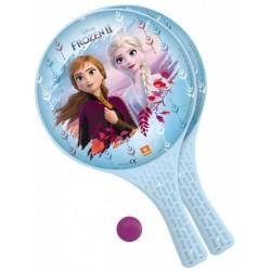 Racchette Frozen