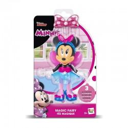 Minnie Fashion Doll Ass