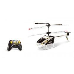 Ultradrone H23.0 Speed R/C