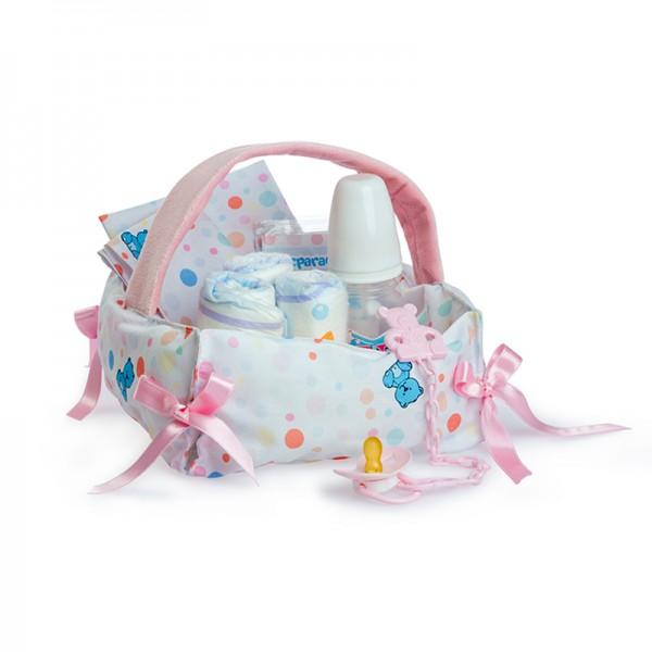 Baby Susù Kit Cambio 6100