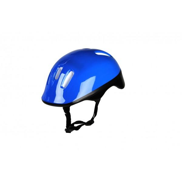 Casco Protezione Sport ODG