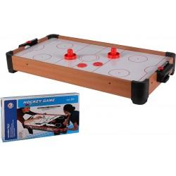 Hockey da Tavolo ODG024