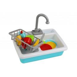Lavello Cucina ODG299