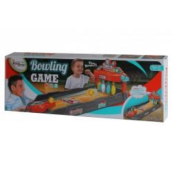 Bowling Game da Tavolo ODG304