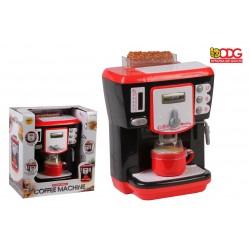 Macchina Caffè Moderna ODG746