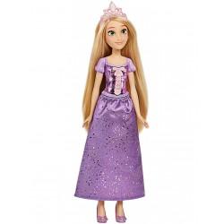Principesse Bambola Rapunzel