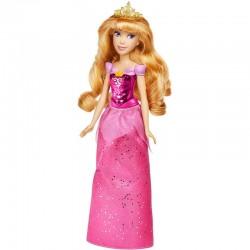 Principesse Bambola Aurora