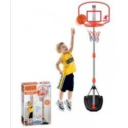 Basket Piantana ODG139
