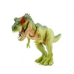 Jurassic Clash Mega Monster