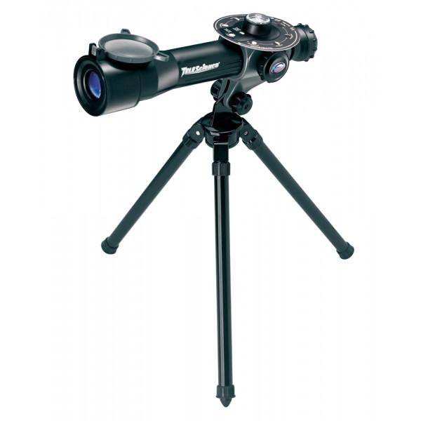 Telescopio 3 in 1 ODG687
