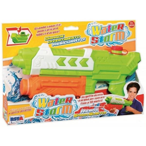 Pistola ad Acqua 29cm