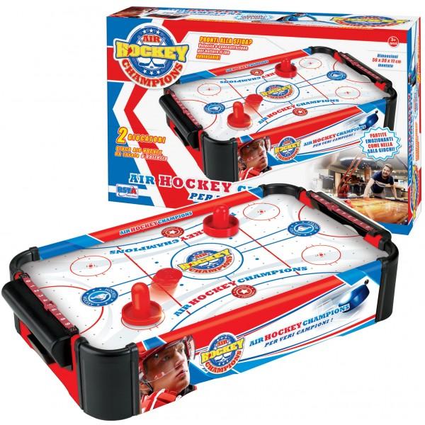 Gioco Hockey Air 50X30