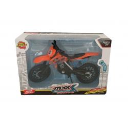 Moto Cross 1:12 Ass