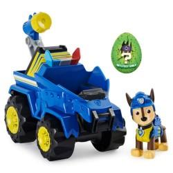 Paw Patrol Dino Rescue...