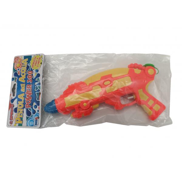Pistola ad Acqua Power 28cm