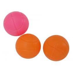 Catch Ball Game ODG316