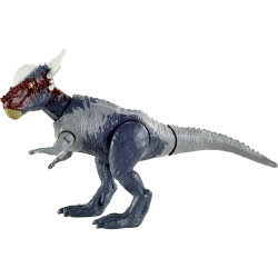 Jurassic World Dino Colpo...