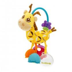 Chicco Trillino Mrs Giraffa