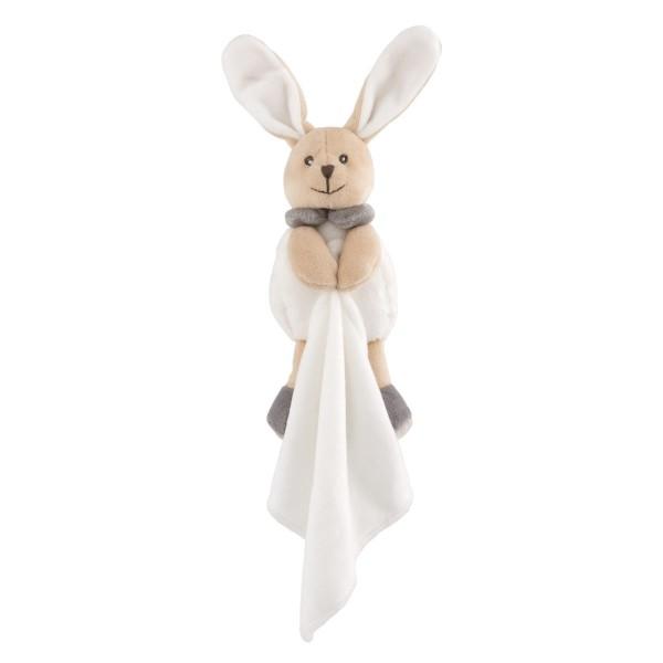 Chicco Coniglietto Dou Dou