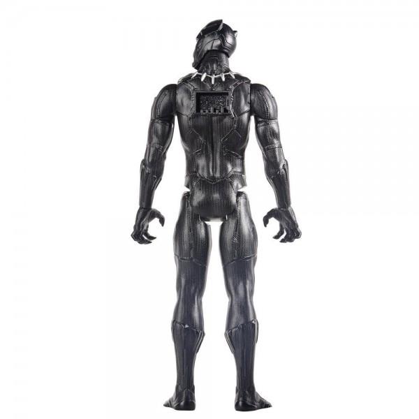 Avengers Black Panther 30cm...