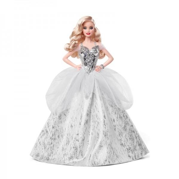 Barbie Magia delle Feste 2021